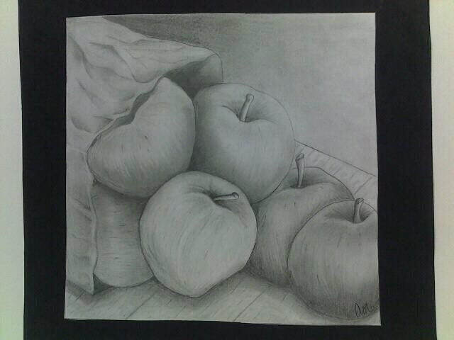 Here's another drawing.