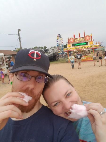 Dakota County Fair
