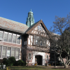 Some of the very best public schools in the area