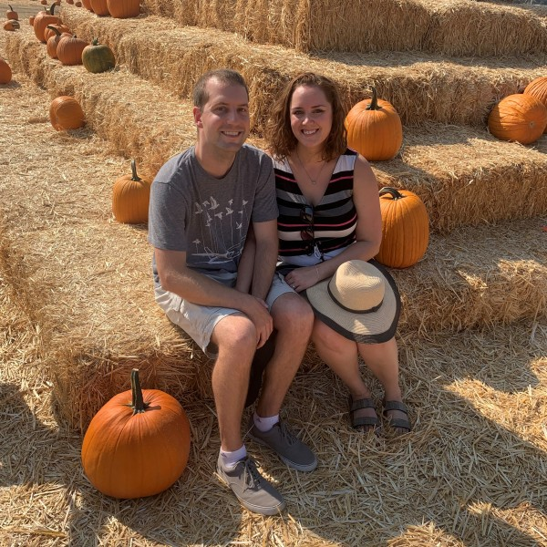 The Moorpark Pumpkin Patch (California)