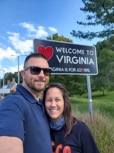 VA to celebrate 15th anniversary