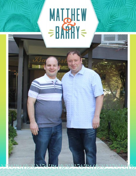 Barry-matthews-adoption-profile-page-001