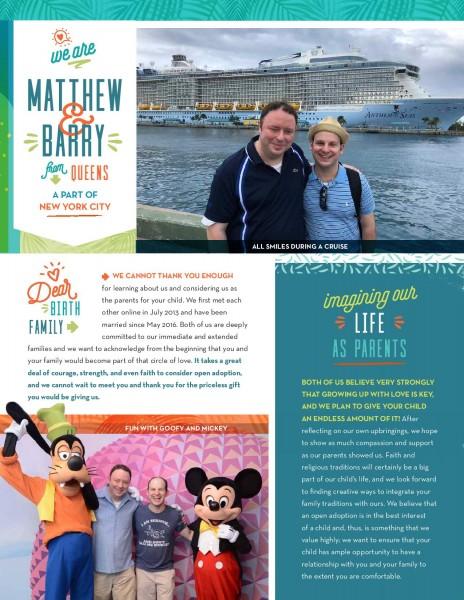 Barry-matthews-adoption-profile-page-002