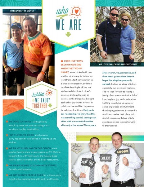 Barry-matthews-adoption-profile-page-003