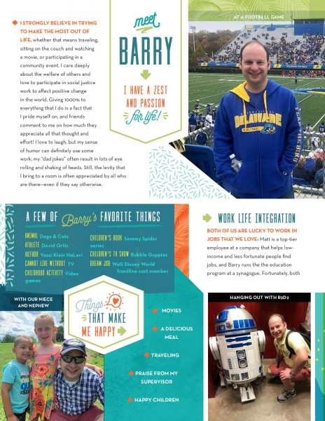 Barry-matthews-adoption-profile-page-004