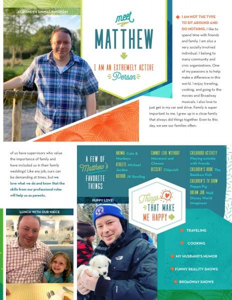 Barry-matthews-adoption-profile-page-005