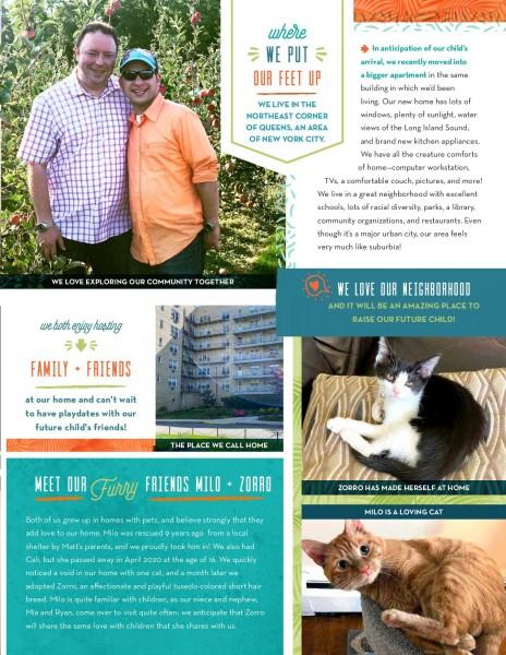 Barry-matthews-adoption-profile-page-007