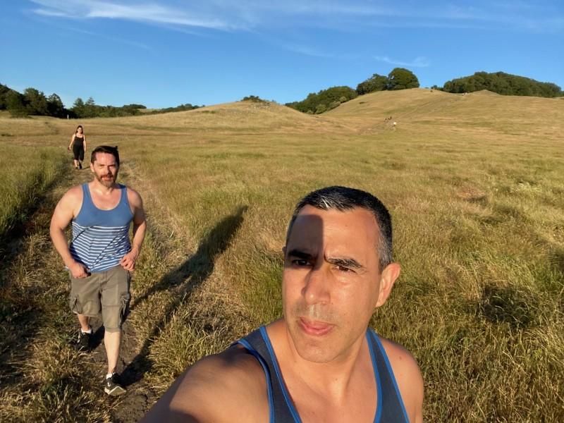 0505 local hike