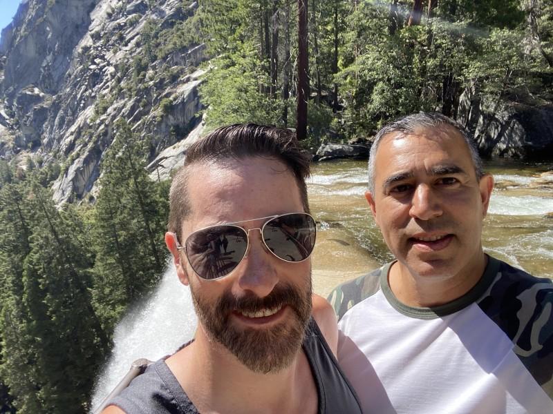 0605 Yosemite (1)