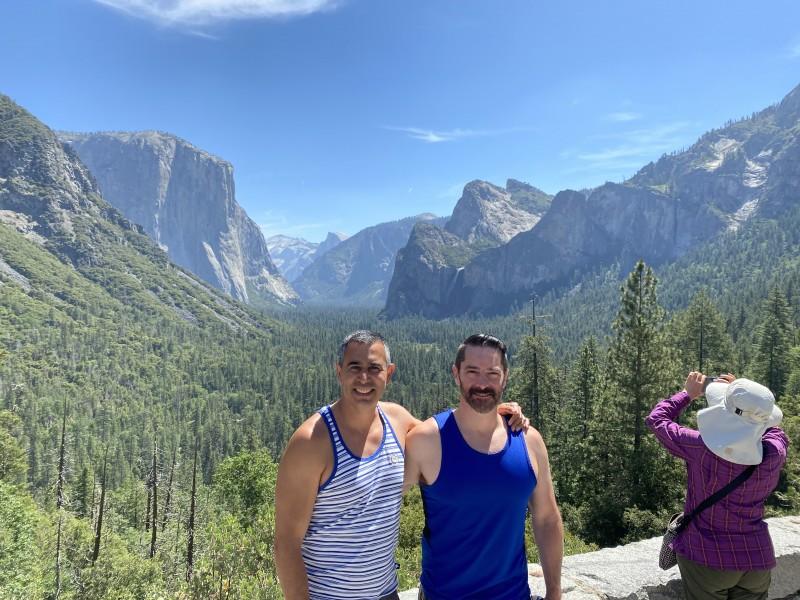0605 Yosemite (2)