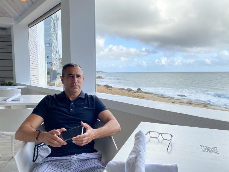 0619 Puerto Rico (1)