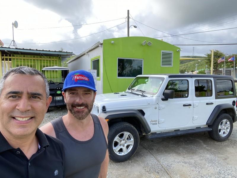 0619 Puerto Rico (5)