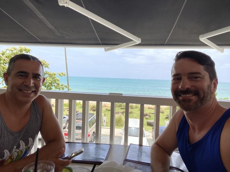 0619 Puerto Rico (6)