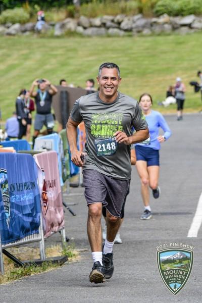 0717 Tulio half-marathon