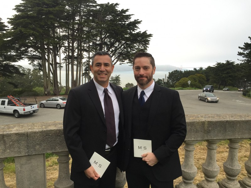 San Francisco wedding Img 4878