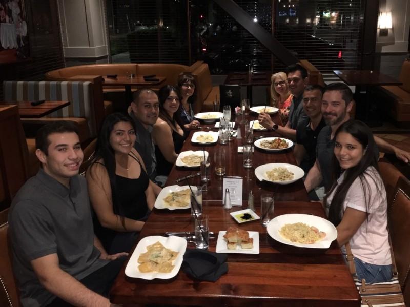 Birthday dinner img 3309