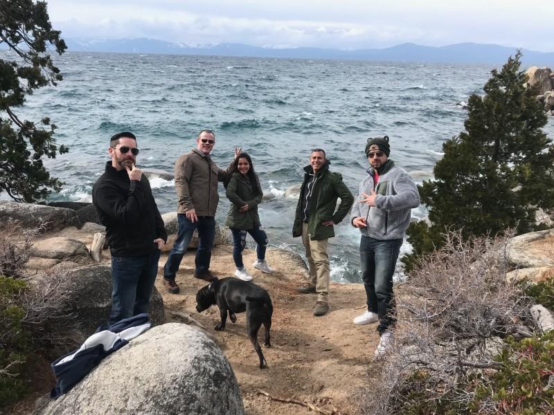 Lake Tahoe img 5676