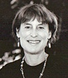 Ellen S. Glazer