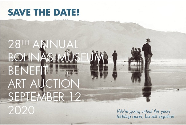 28th Annual Benefit Art Auction