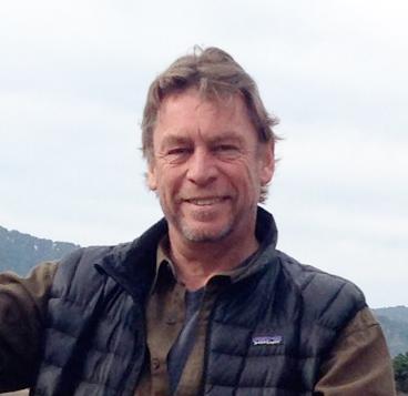 Dieter Tremp