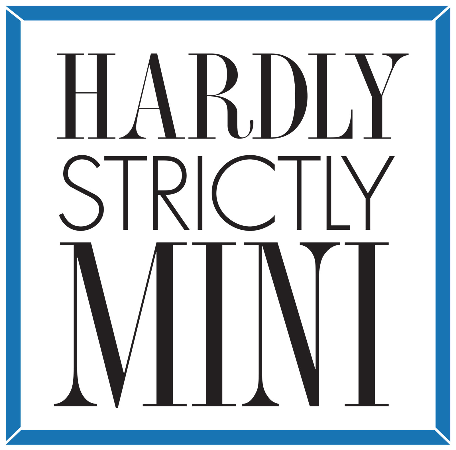 Hardly Strictly Mini CALL FOR ARTISTS -