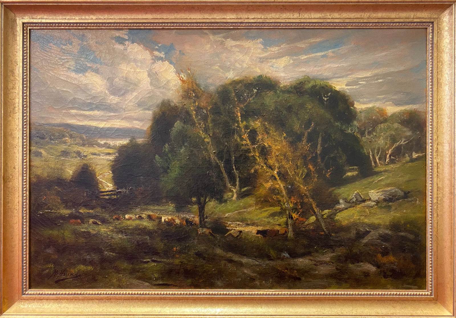 Recent Acquisition Highlights  - 2016 - 2021