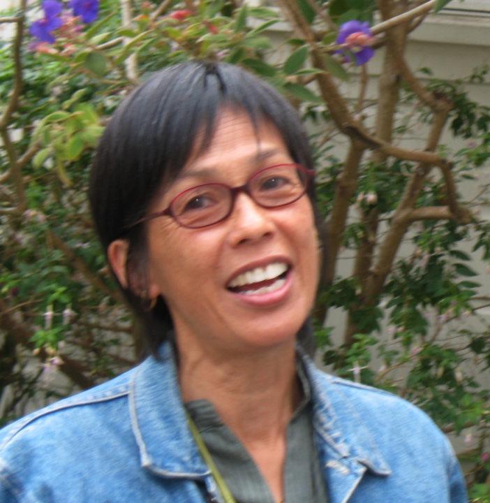 Vera Louie