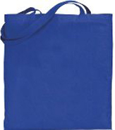 LIBERTY BAGS PROMOTIONAL TOTE
