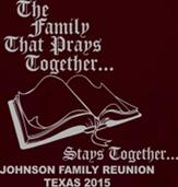 THE FAMILY THAT PRAYS TOGETHER, STAYS TOGETHER t-shirt design idea