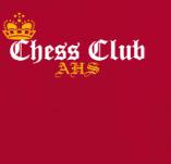 HIGH SCHOOL CHESS CLUB t-shirt design idea