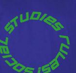 SOCIAL STUDIES RULES t-shirt design idea