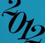 STO CO 2012 t-shirt design idea