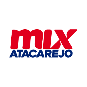 Mix Atacarejo