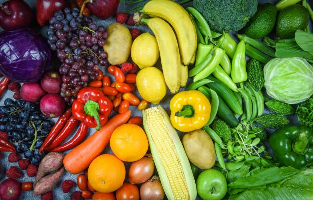 Ansiedade: 5 alimentos que ajudam a minimizar o mal do século