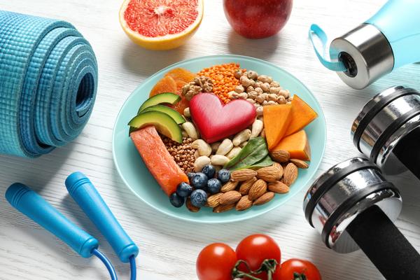 Pré-treino: conheça três alimentos que deve evitar