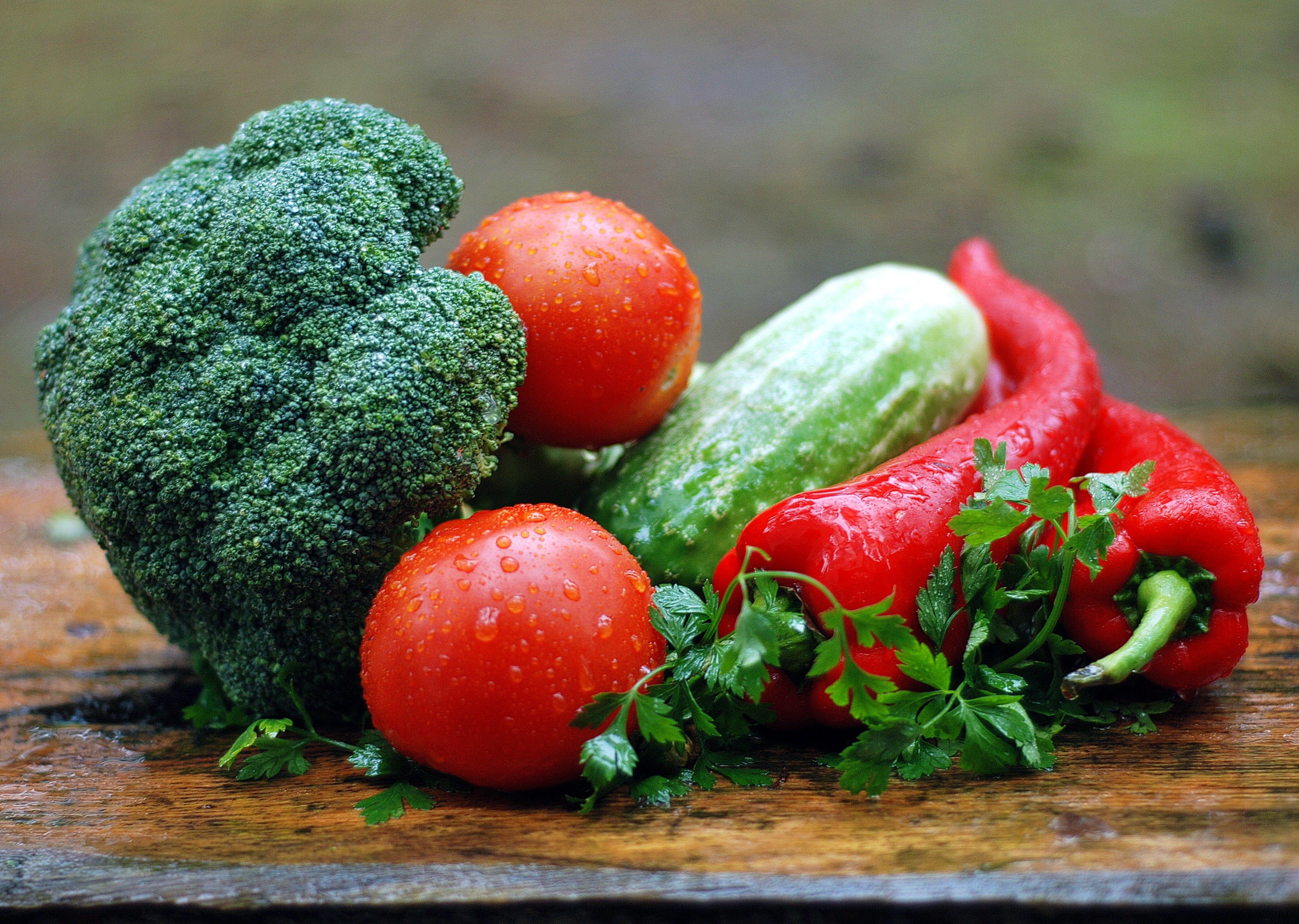 Confira 3 receitas vegetarianas para impressionar