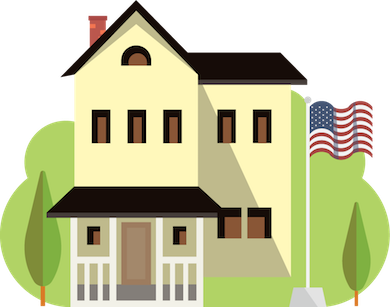 Military Housing Crisis