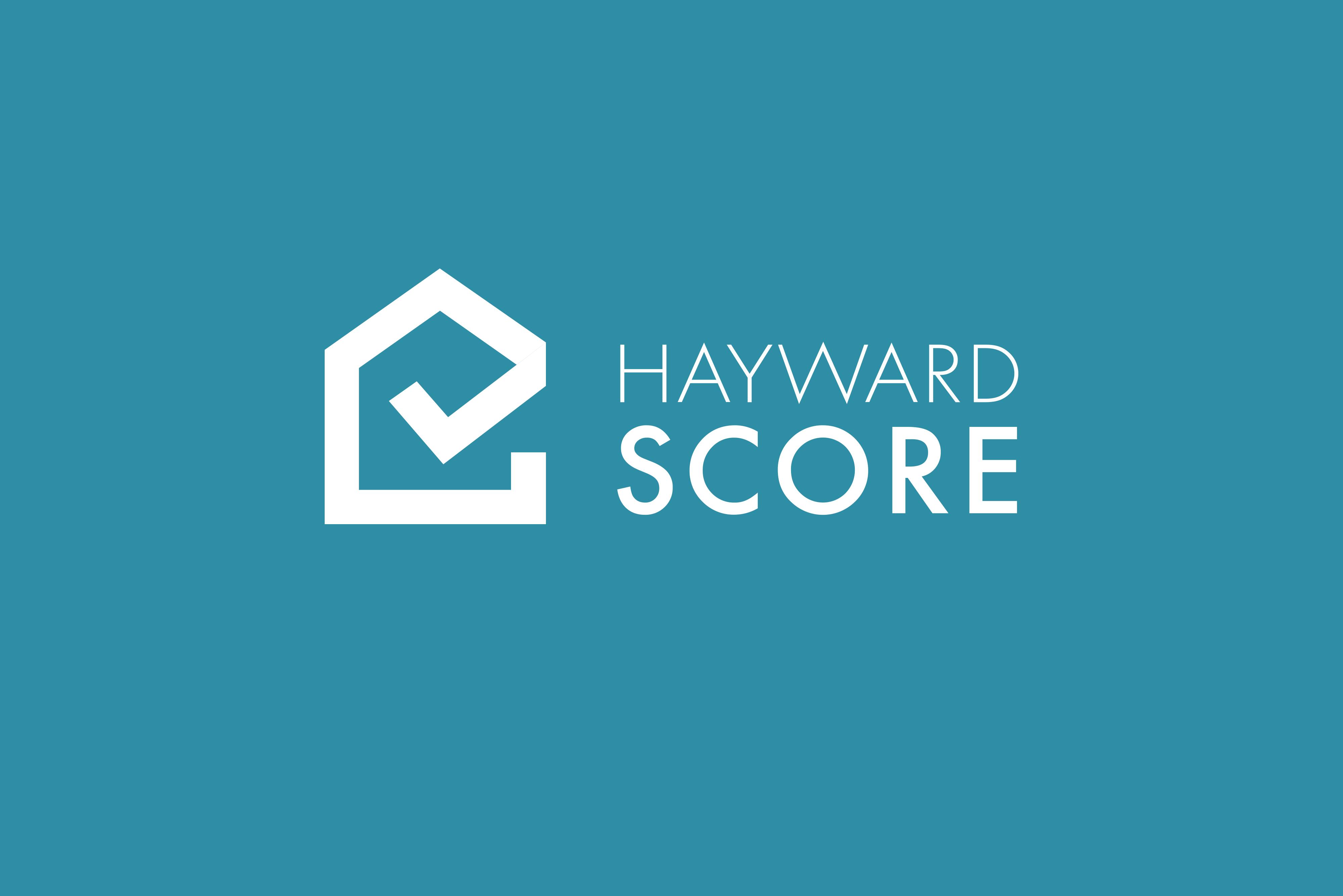 https://s3-us-west-1.amazonaws.com/media.haywardscore.com/wp-content/uploads/2020/04/02203834/hayward_blog-featured.png