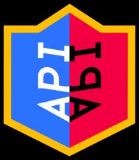Clash Royale API