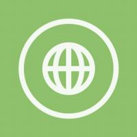 uinames.com logo