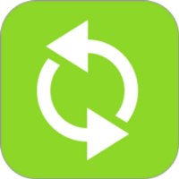 random API logo