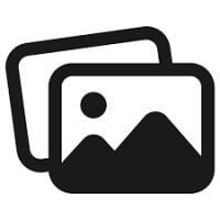 Lorem Picsum logo