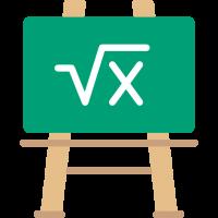 math tools numbers api