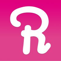 rome2rio-logo