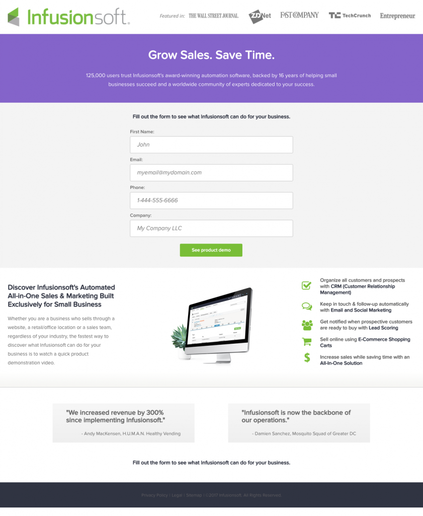 C:\Users\Ivana\Desktop\Infusionsoft_product landing pages.png