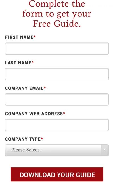 C:\Users\Ivana\Desktop\Industrial Strength Marketing_mobile-friendly2.png