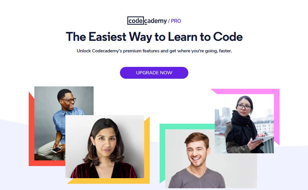 C:\Users\Ivana\Desktop\Code academy_upgrade landing page.png