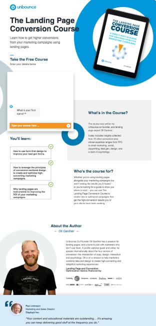 C:\Users\Ivana\Desktop\Unbounce_Interactive landing pages.png