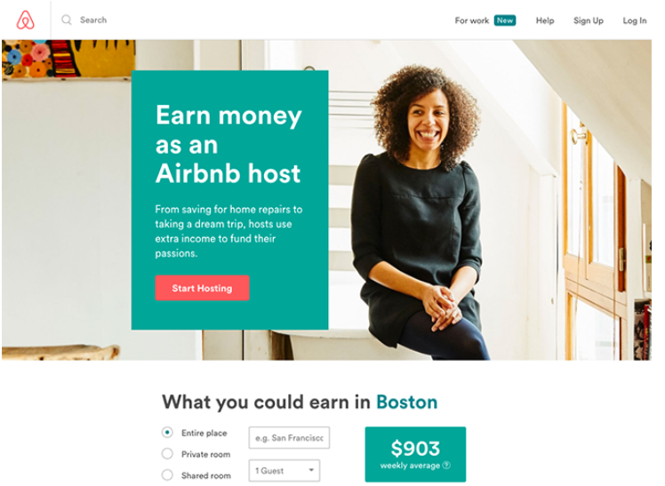 C:\Users\Ivana\Desktop\airbnb_personalization in landing pages.png