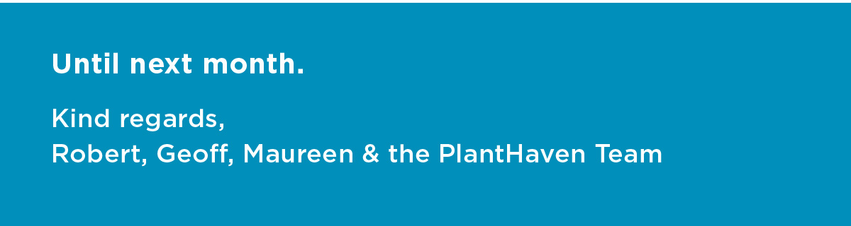 PlantHaven